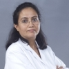 Dr. Tanuja Satish Shinde