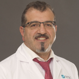Dr. Mohammed Monkez Alwani