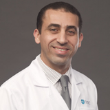 Dr. Bassem Mamdouh Aly Arnaout