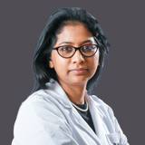 Dr. Rizmee Shireen