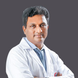 Dr. Mohammed Harriss