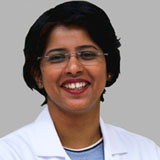 Dr. Leena Peter Christ