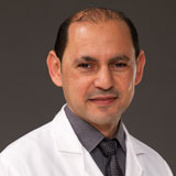 Dr. Mohammad Rizk