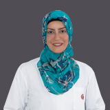 Dr. Fatma Ismail Hassan