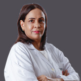 Dr. Esther Ferrao Rodrigues