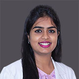 Dr. Archana Louis