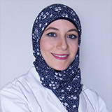 Dr. Abeer Abdel-Aaty Soliman
