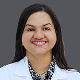 Dr. Lilly Jose