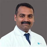 Dr. Roshan Mathews Rajan