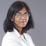 Dr. Manpreet Anand